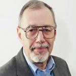 Ira Weissman